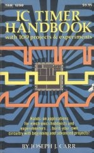 IC timer handbook-- with 100 projects &…