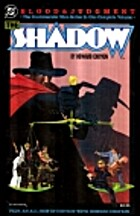 The Shadow: Blood and Justice by Howard V.…