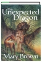 The Unexpected Dragon Trilogy (Pigs Don't…