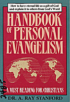Handbook of personal evangelism by A. Ray…
