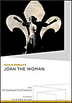 Joan the Woman [1916 film] by Cecil B.…
