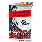 Natalie's Revenge (A Frank Renzi mystery) by…