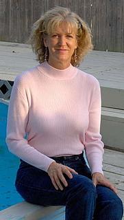 Author photo. <a href=&quot;http://www.maryblyehowe.com/&quot; rel=&quot;nofollow&quot; target=&quot;_top&quot;>www.maryblyehowe.com/</a>
