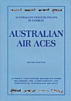 Australian air aces: Australian fighter…