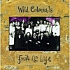 Fruit of life [cd] by Wild Colonials