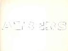New Paintings by Josef Albers, April 10…