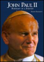 John Paul II: Portrait of a Pontiff by Marco…