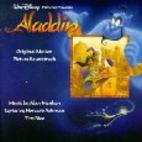 Aladdin: Original Motion Picture Soundtrack…