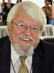 """Author photo. By Larry D. Moore, CC BY-SA 3.0, <a href=""""https://commons.wikimedia.org/w/index.php?curid=22659235"""" rel=""""nofollow"""" target=""""_top"""">https://commons.wikimedia.org/w/index.php?curid=22659235</a>"""