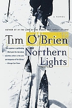 Northern Lights by Tim O'Brien