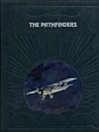 The Pathfinders by David Nevin