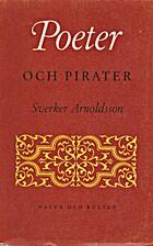 Poeter och pirater : historiska och…