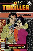 Thriller 4/1990
