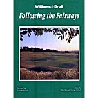 Following the Fairways: Distinguished…