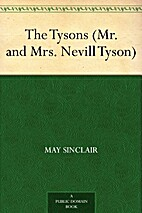 The Tysons by May Sinclair