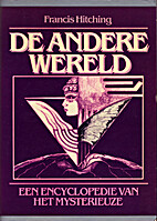 De andere wereld : een encyclopedie van het…