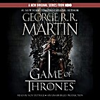 A Game of Thrones (A Song of Ice and Fire…