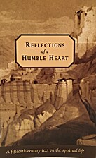 Reflections of a Humble Heart: A…