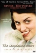 The Magdalene Sisters [2002 film] by Peter…
