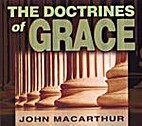 The Doctrines of Grace (MP3 CD) and Why Does…