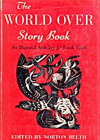 The World over story book; an illustrated…