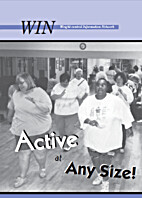 Active at any size! [Electronic resource] by…