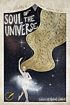 Soul of the Universe: An anthology of…