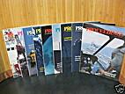 Proceedings Magazine by United States Naval…