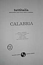 Tuttitalia: Enciclopedia dell'Italia antica…