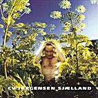 Sjælland by C. V. Jørgensen