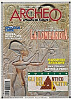 Gli dei dell'antico Egitto by Sergio…