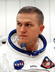 Author photo. Wikimedia Commons (Photo created by NASA)