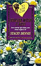 Sealed With a Kiss (To Love Again) by Stacey…