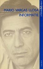 Mario Vargas Llosa : informatie by J.…