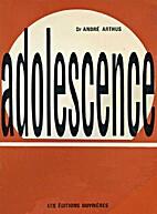 Adolescence by André Arthus