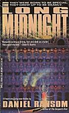 The Long Midnight by Daniel Ransom