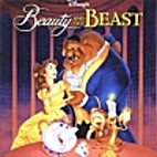 Beauty and the Beast: Original Motion…