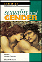 Christian Perspectives on Sexuality and…