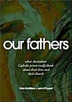 Our Fathers, What Australian Catholic…
