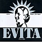 Evita: Original Broadway Cast Recording by…