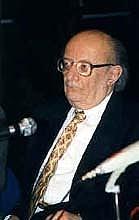 Author photo. Slavko Mihalic