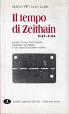 Il tempo di Zeithain (1943-1944) : diario di…