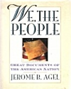 We, the People: Great Documents of the…