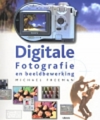 The Complete Guide to Digital Photography by…
