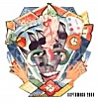 September 2000 JazzIz by Various Artists