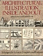 Architectural Illustration Inside and Out;…