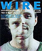 The Wire, Issue 262 by Periodical / Zine