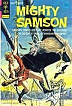 Mighty Samson 22