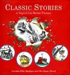 Classic Stories: A Virginia Lee Burton…