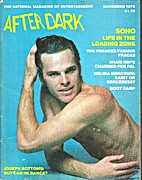 After Dark (November 1978) Soho: Life in…